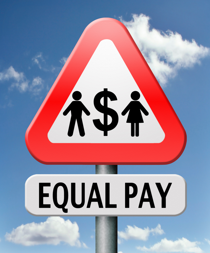 Swift Human Resources Montreal Pay Equity Specialists